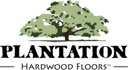 Plantation Hardwood Floors - Custom Hardwood Flooring and Authentic Parquet - Novato, CA 94945