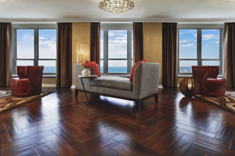 Plantation Hardwood Floors