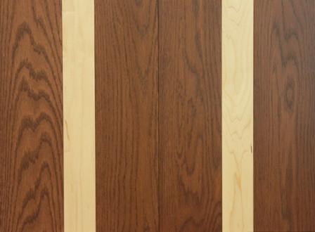 Specialty Flooring Plantation Hardwood Floors Custom